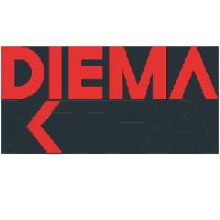 Diema Extra